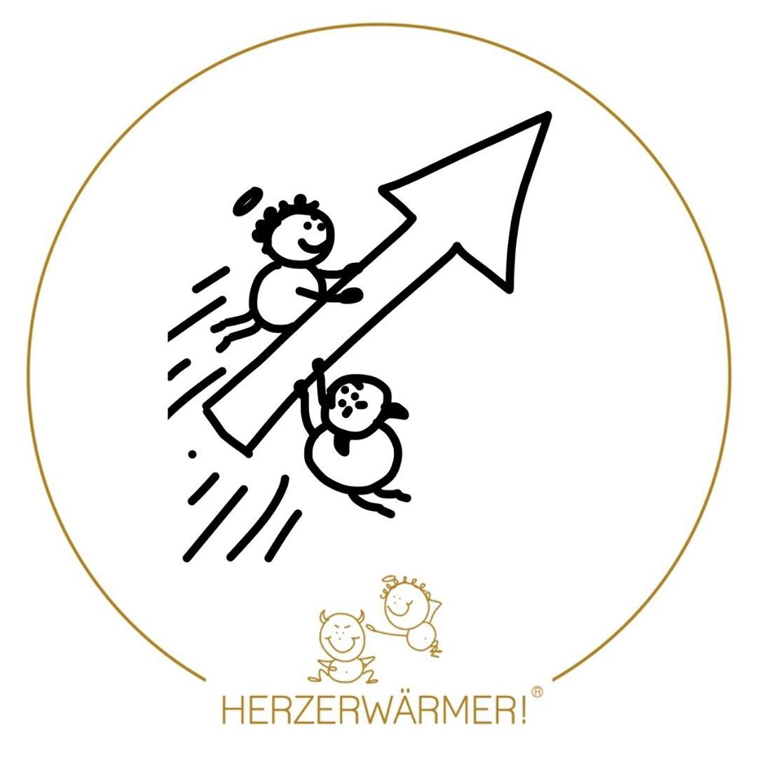 HERZERWÄRMER