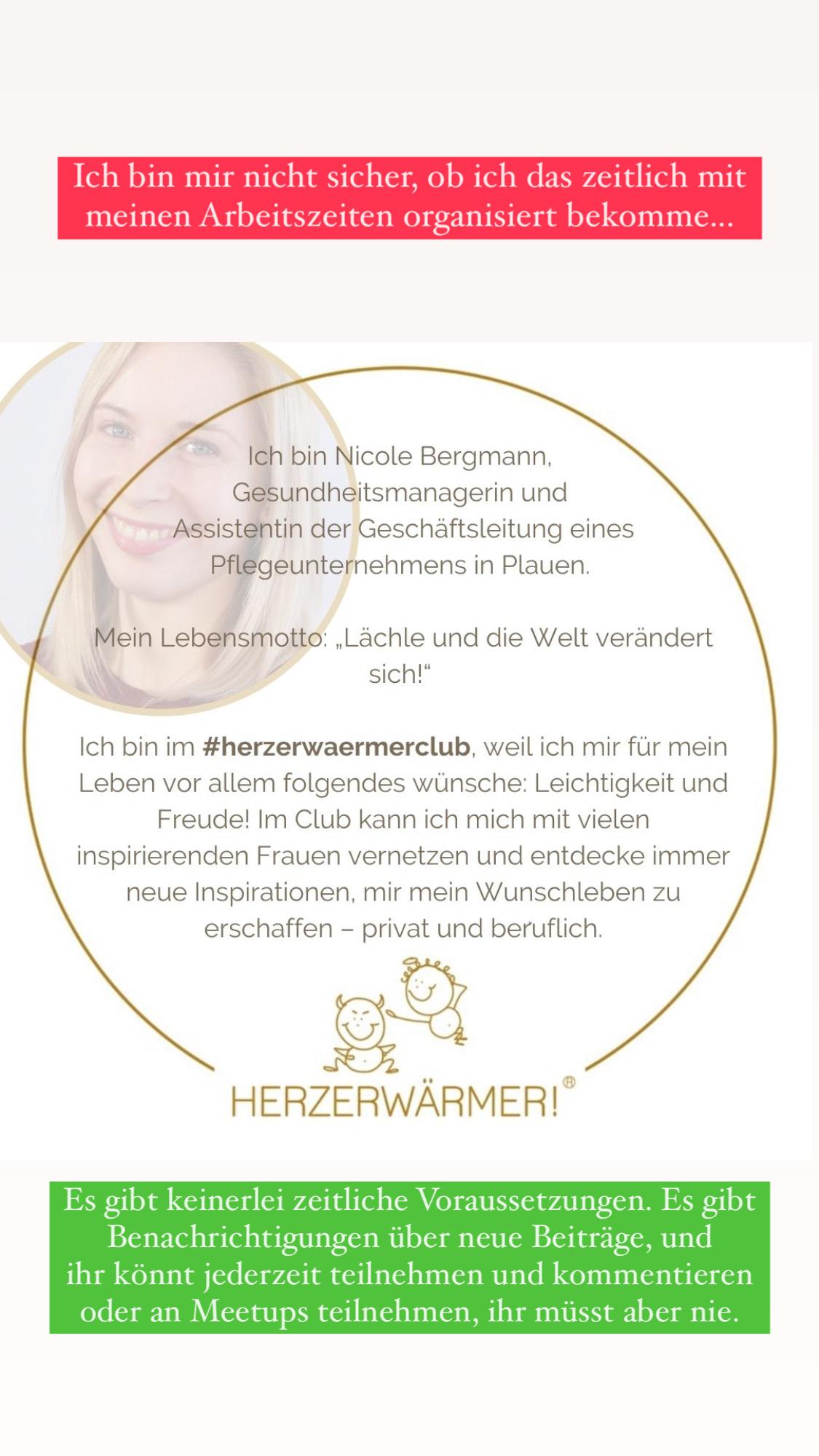 HERZERWAERMER